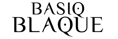 Basiq Blaque